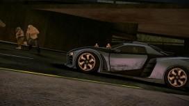 Crackdown 2 - VGA 2009 Trailer