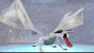 EverQuest - 10 Years: Dragons Trailer