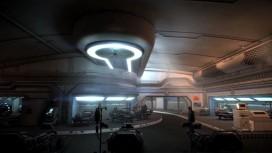 XCOM: Enemy Unknown - Deep Dive Trailer