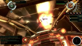 Black Prophecy - gamescom 2010 Trailer