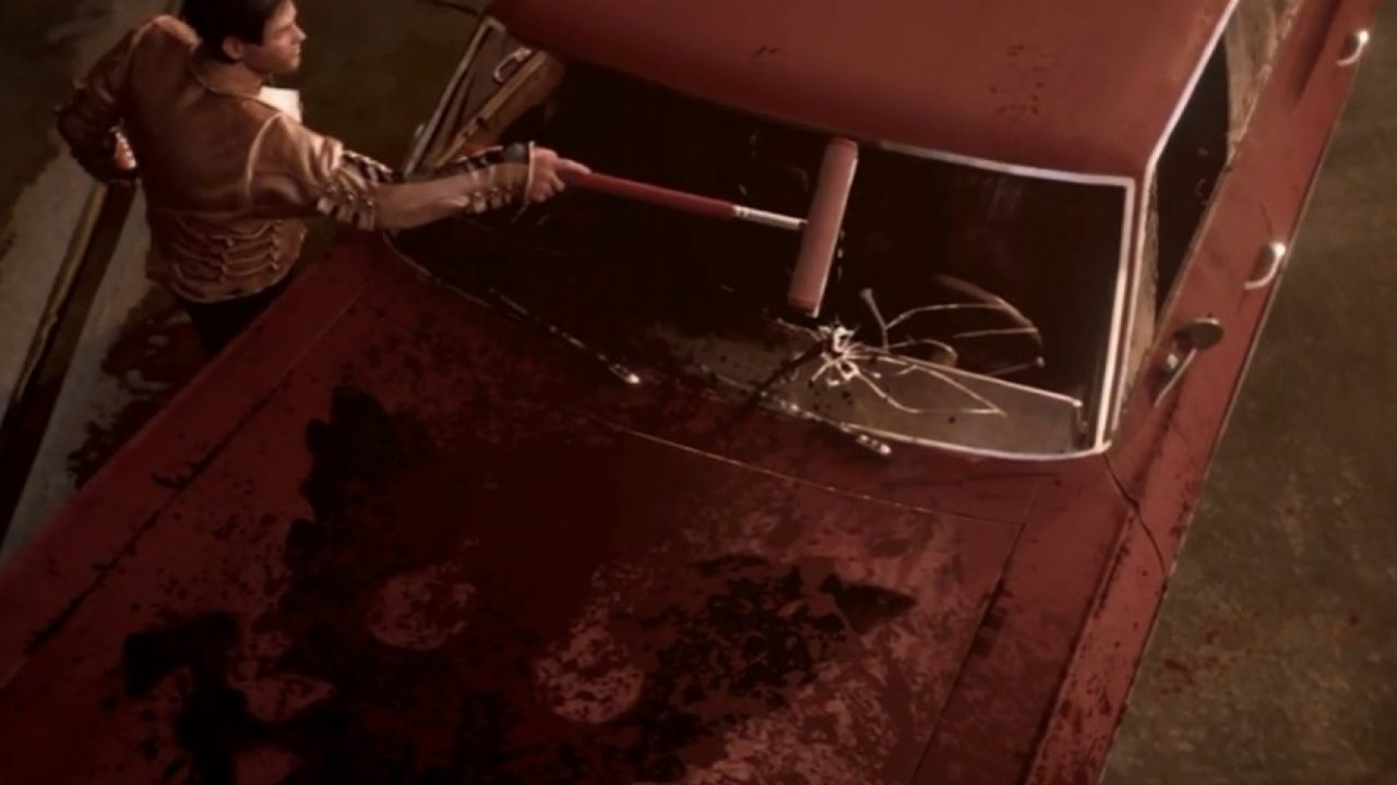 State of Decay2 - E3 2016 Trailer