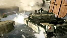 Battlefield: Bad Company 2 - Launch Trailer