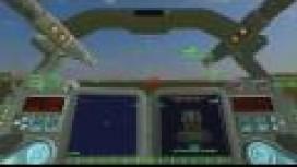 All Aspect Warfare - Hornet's Nest Gameplay Part2