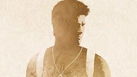 «Uncharted: Натан Дрейк. Kоллекция» - Начало игры