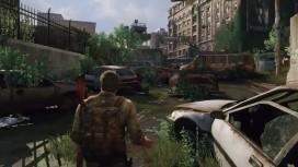 The Last of Us - Рассказ разработчиков об игре, часть2