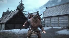 Chivalry: Deadliest Warrior - Vikings Trailer