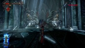 Castlevania: Lords of Shadow 2 - Gamescom 2013 Gameplay Video