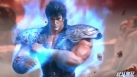 Fist of the North Star Warriors - Trailer