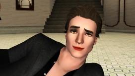 The Sims3 - Больше помады