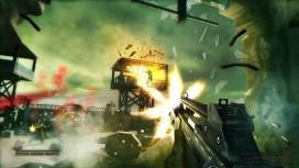 Bodycount - E3 2010 Trailer
