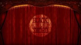 Black Knight Sword - Teaser (с русскими субтитрами)
