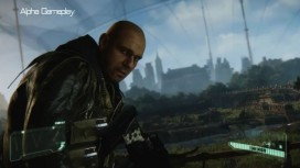 Crysis 3 - The 7 Wonders of Crysis 3 Episode 2: The Hunt Trailer