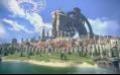 T.E.R.A: The Exiled Realm of Arborea - Trailer