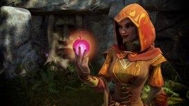 Fable Legends - E3 2015 Trailer