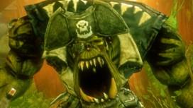 Warhammer 40 000: Dawn of War 2 — Retribution - gamescom 2010 Trailer