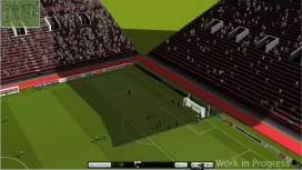 Football Manager 2010 - Trailer 2
