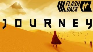 Игромания-Flashback - Journey (2012)