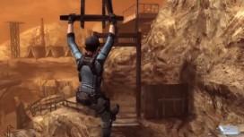 Resident Evil: The Mercenaries - Captivate11 Trailer (русская версия)