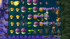 Plants vs. Zombies - Xbox 360 Trailer