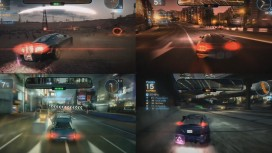 Blur - Under The Hood Multiplayer Trailer