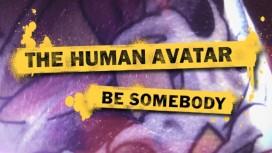 All Points Bulletin - Human Avatar Trailer
