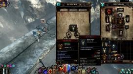 The Incredible Adventures of Van Helsing 2 - Runecrafting Trailer