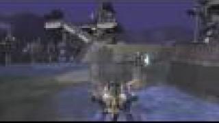 Spore: Galactic Adventures - Trailer