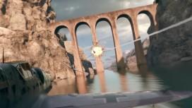 World of Warplanes - Gamescom 2013 Trailer