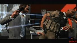 Max Payne 3 - Трейлер (с русскими субтитрами)