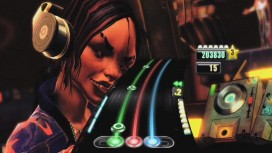 DJ Hero - David Guetta Mix Pack 01 Trailer