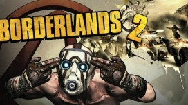 Borderlands 2 - Launch Trailer (с русскими субтитрами)