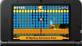 New Super Mario Bros. 2 - Pack Trailer
