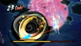 Muramasa: The Demon Blade - Трейлер