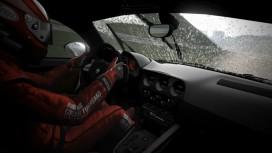 Gran Turismo5 - TGS 2010 Trailer