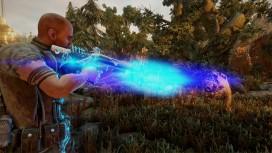 ELEX. Геймплейный трейлер с E3 2017