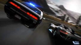 Need for Speed: Hot Pursuit - Most Wanted Racer Trailer (русская версия)