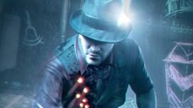 Лучшие игры 2014: Приключения
