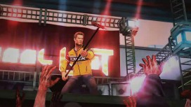 Dead Rising 2 - Captivate 10 Trailer