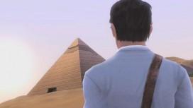 The Sims 3: World Adventures - GamesCom 2009 Trailer