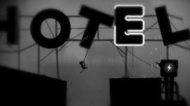 Limbo (PS4) - Начало игры