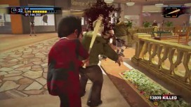 Dead Rising 2: Off The Record - Gamebreaker Trailer