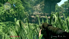 Sniper Ghost Warrior - Multiplayer Trailer 2
