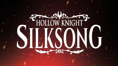 Hollow Knight: Silksong. Трейлер