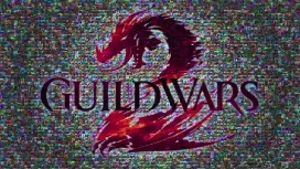Guild Wars 2 - Theatrical Trailer