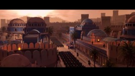 Total War: Attila - Launch Trailer