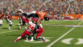 Madden NFL 13 - Launch Trailer