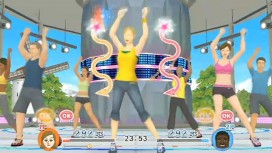 ExerBeat - Trailer