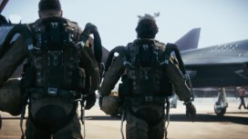 Call of Duty: Advanced Warfare - Launch Trailer