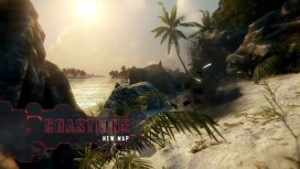 Crysis 3: The Lost Island - Launch Trailer