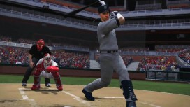 Major League Baseball 2K10 - Trailer